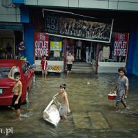 Filipiny_powodz_w_Manili, DSC_3545