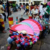 Filipiny_Manila_Quiapo, DSC_3630