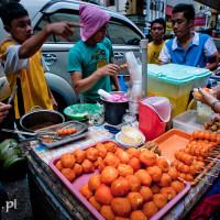 Filipiny_Manila_Quiapo, DSC_3686