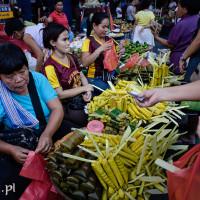Filipiny_Manila_Quiapo, DSC_3971
