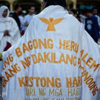 Filipiny_Manila_Quiapo_Hari_Kristong, DSC_4057