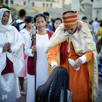 Filipiny_Manila_Quiapo_Hari_Kristong, DSC_4079