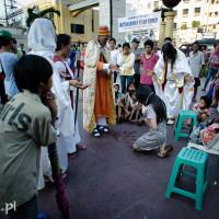 Filipiny_Manila_Quiapo_Hari_Kristong, DSC_4098