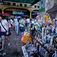 Filipiny_Manila_Quiapo, DSC_4138