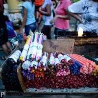 Filipiny_Manila_Quiapo, DSC_4150