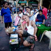 Filipiny_Manila_Quiapo, DSC_4167