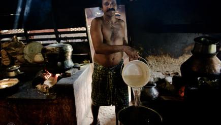 Indie_Kerala_restauracja_w_okolicy_Alleppey, DSC_5011