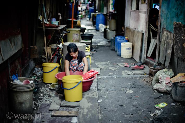 Filipiny_Manila_Tondo, DSC_1404