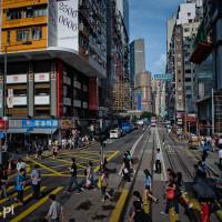 Hong_Kong, DSC_4577