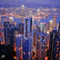 Hong_Kong_Peak, DSC_4708