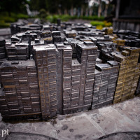 Hong_Kong_Kowloon_Walled_City, DSC_4786