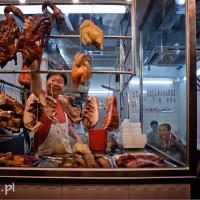 Hong_Kong_kuchnia, DSC_5024