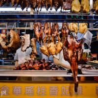 Hong_Kong_kuchnia, DSC_5031