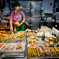 Hong_Kong_street_food, DSC_5060