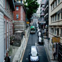 Hong_Kong, DSC_5432