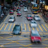 Hong_Kong, DSC_5529