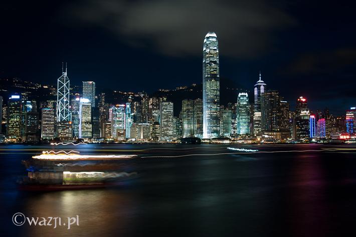 Hong_Kong, DSC_5596