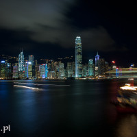 Hong_Kong, DSC_5604