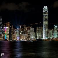 Hong_Kong, DSC_5641