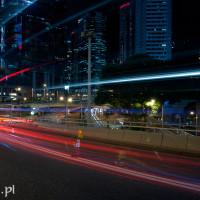Hong_Kong, DSC_5669
