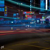 Hong_Kong, DSC_5736