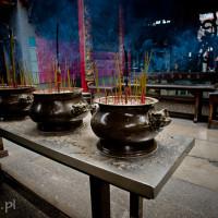 Vietnam_Ho_Chi_Minh_City_Thien_Hau_Pagoda, DSC_6092