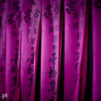Vietnam_Ho_Chi_Minh_City_Thien_Hau_Pagoda, DSC_6116