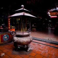 Vietnam_Ho_Chi_Minh_City_Quan_Am_Pagoda, DSC_6247