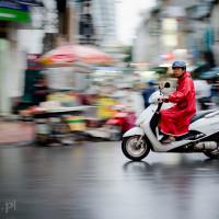 Vietnam_Ho_Chi_Minh_City_motory, DSC_6360
