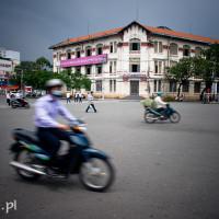 Vietnam_Saigon, DSC_6642