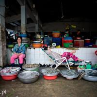 Vietnam_Saigon, DSC_6666