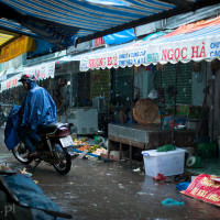 Vietnam_Saigon, DSC_6697