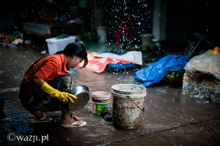 Vietnam_Saigon, DSC_6724