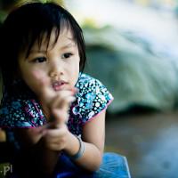 Vietnam_Saigon, DSC_6761