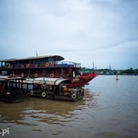 Vietnam_Can_Tho, DSC_7064