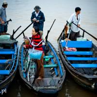 Vietnam_Can_Tho, DSC_7085