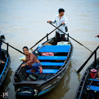 Vietnam_Can_Tho, DSC_7095
