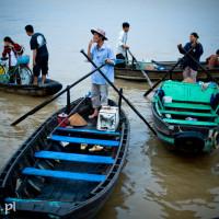 Vietnam_Can_Tho, DSC_7108