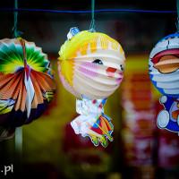Vietnam_Mid_Autumn_Festival, DSC_7131