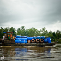 Vietnam_Mekong_Delta, DSC_7238