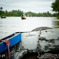 Vietnam_Mekong_Delta, DSC_7256