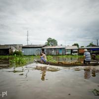 Vietnam_Mekong_Delta, DSC_7267
