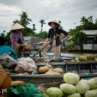 Vietnam_Mekong_Delta, DSC_7461