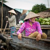 Vietnam_Mekong_Delta, DSC_7480