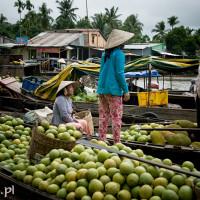 Vietnam_Mekong_Delta_Phong_Dieng_floating_market, DSC_7614