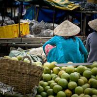 Vietnam_Mekong_Delta_Phong_Dieng_floating_market, DSC_7628
