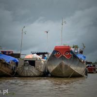 Vietnam_Mekong_Delta_Cai_Rang_floating_market, DSC_7731