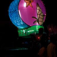 Vietnam_Mid_Autumn_Festival, DSC_8058