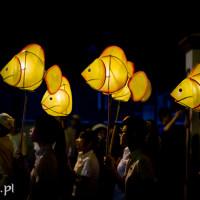 Vietnam_Mid_Autumn_Festival, DSC_8074