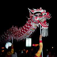 Vietnam_Mid_Autumn_Festival, DSC_8121